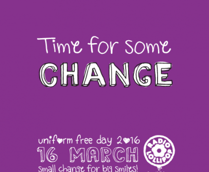 10_time_for_change