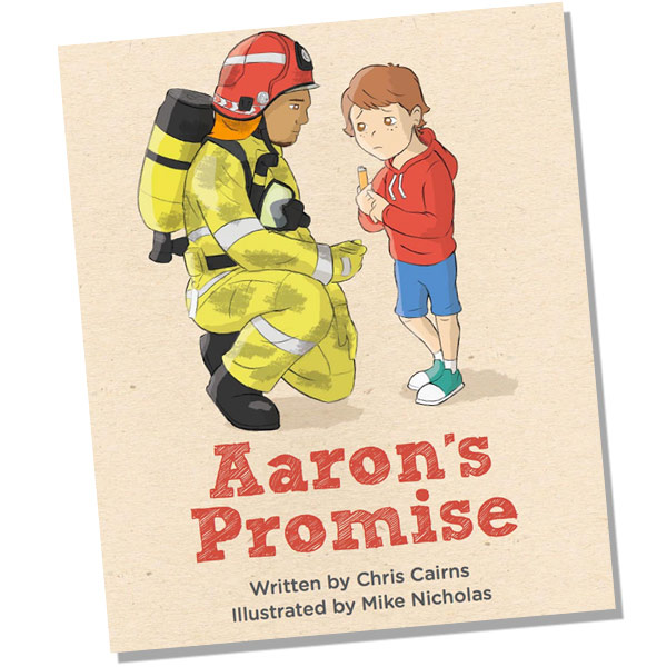 Aarons_Promise