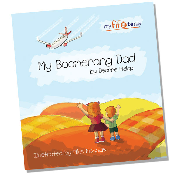 Boomerang_Dad