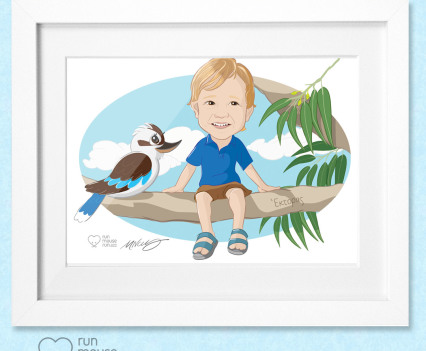 kookaburra01