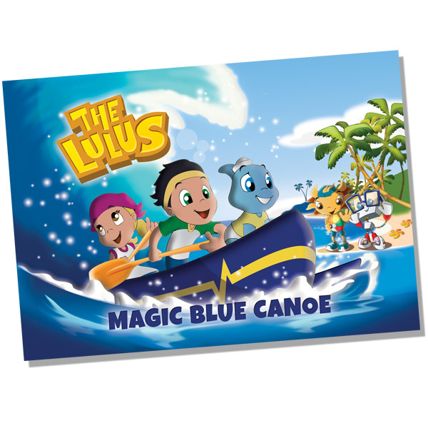 Magic_Blue_Canoe