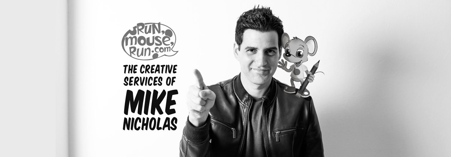 The_Creative_Services_of_Mike_Nicholas