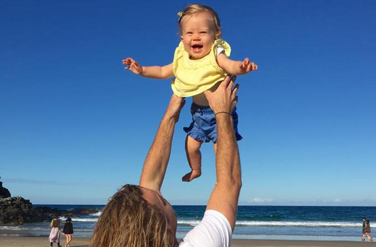 beach_baby