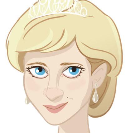 An Australian Princess