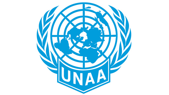 feature_unitednations