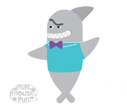 Loan Shark (Lend Me)