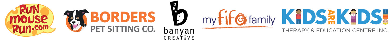 logo-brands2