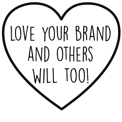 love_your_brand
