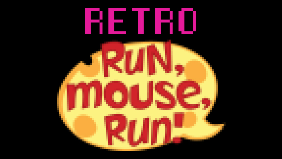 retro_runmouserun