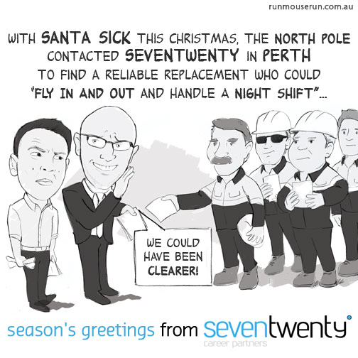 seventwenty_cartoon