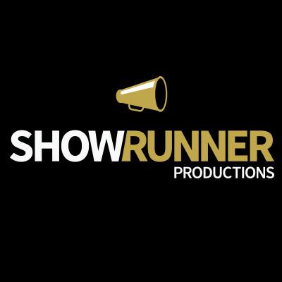 show_icon