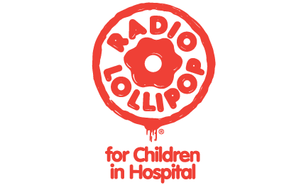 testomonial_logos_radiolollipop