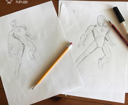 _tutorial2